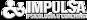 Small logo letras horizontal blanco