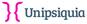 Small logo unipsiquia